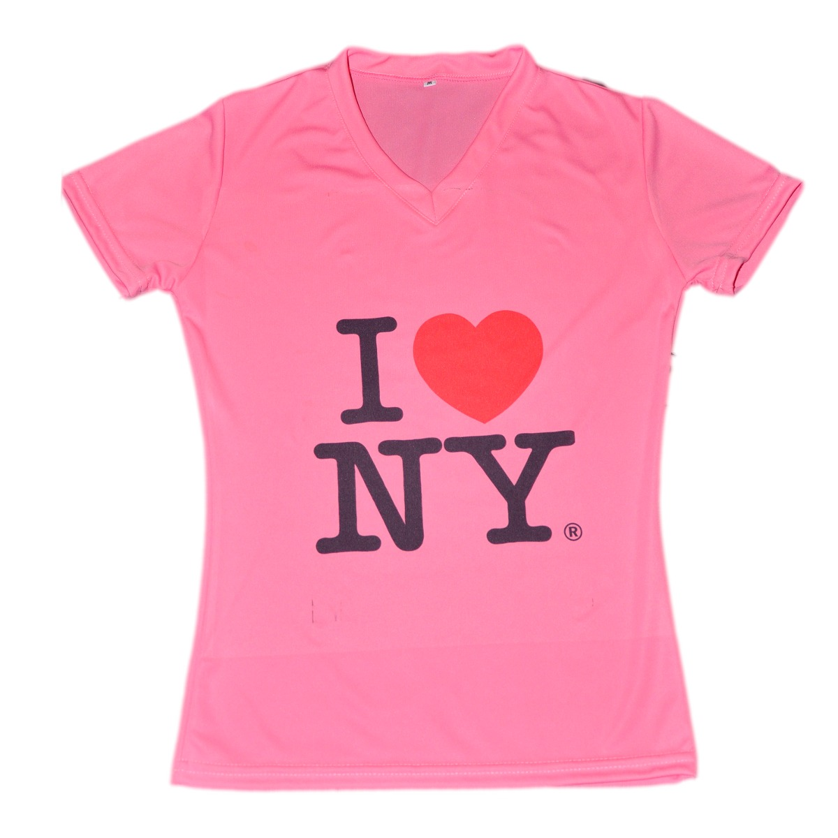 51a0490455 camiseta estampada personalizada 100%poliester - t-shirt. Cargando zoom.