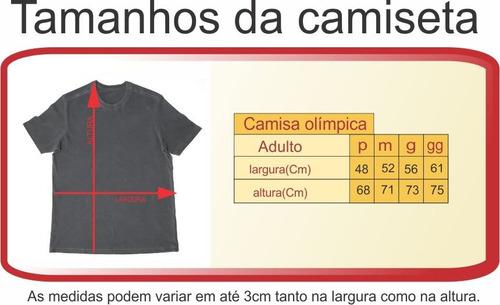 camiseta estonada e marmorizada preta lisa kit de 20 peças