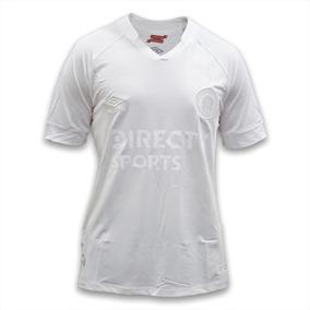 9327bcb8cf Umbro Estudiantes De La Plata Camiseta - Fútbol en Mercado Libre Argentina