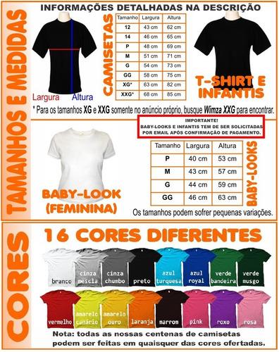 camiseta et motocross - wimza