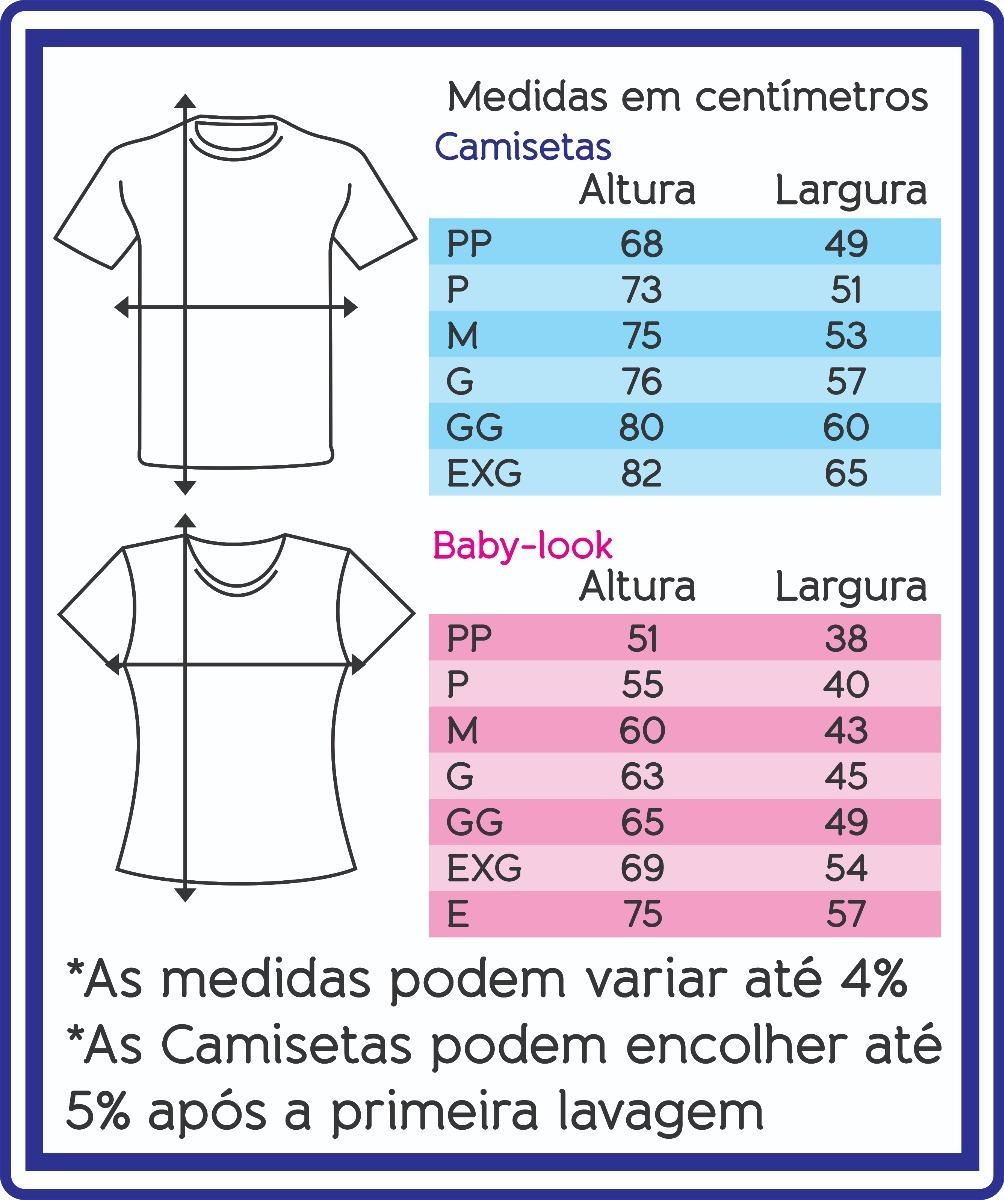 camiseta evangélica gospel camisa romanos 12. Carregando zoom. ad5d03b8a7855