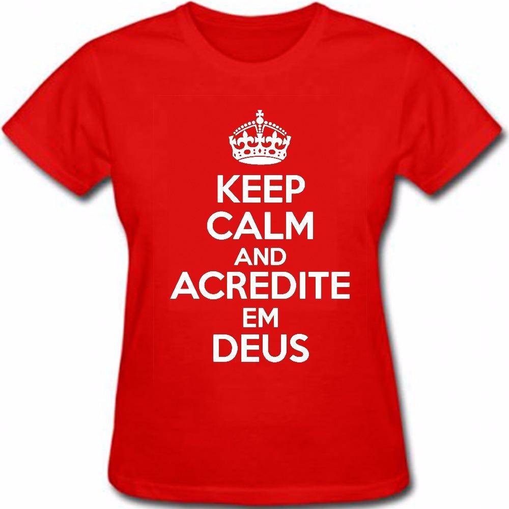 145c45b94 camiseta evangélica góspel frases da bíblia personalizada. Carregando zoom.
