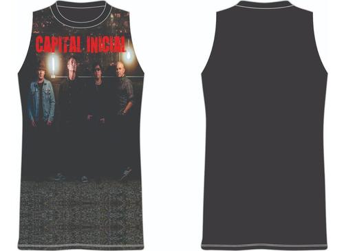 camiseta exclusiva cliente jota kit 3