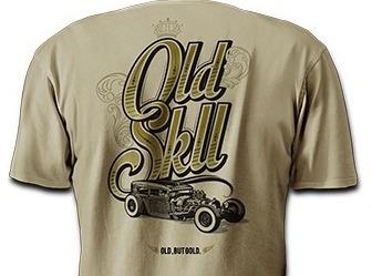 camiseta extra grande tamanho especial - jovem  - carro plus