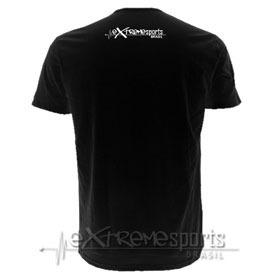 camiseta extremesportsbrasil mod 21 - gg
