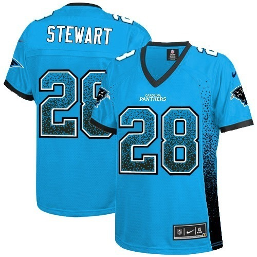 Camiseta Fashion Nfl Futbol Americano Carolina Panthers -   1.638 a2b7afc9c7b