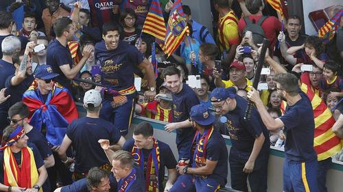 camiseta fc barcelona lionel messi campeon 2016 copa america