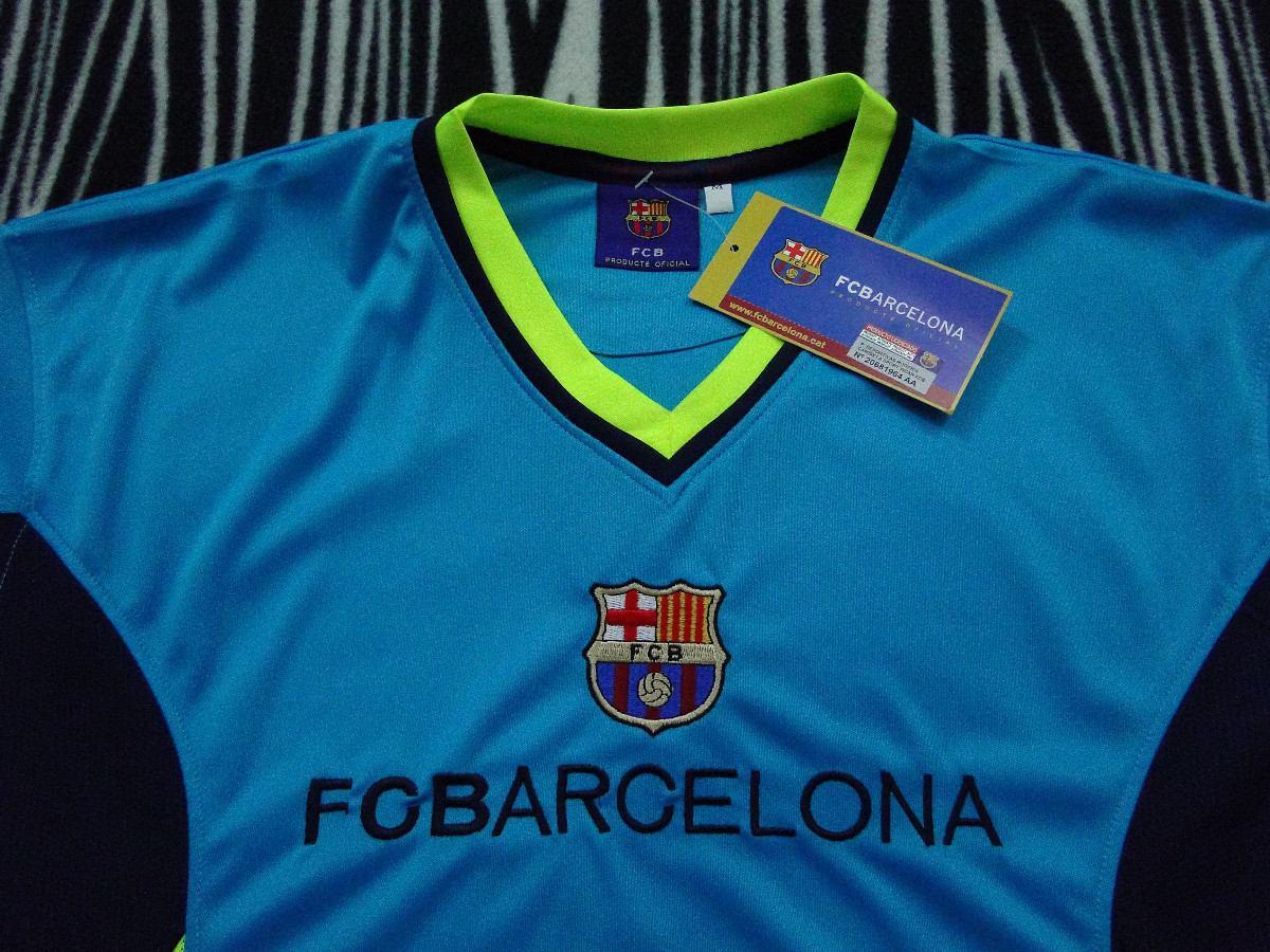 camiseta fc barcelona - tienda oficial. Cargando zoom. 2b667e5b645