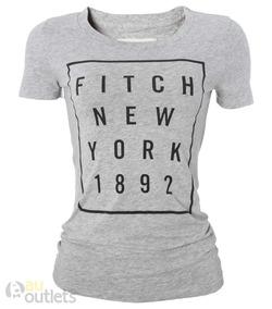 5e8c620d4c Camisetas Feminino em Imbituba no Mercado Livre Brasil