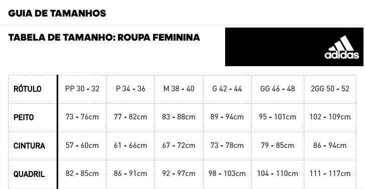 Camiseta Feminina adidas Clube W Bk0714  6914c9010f8ff