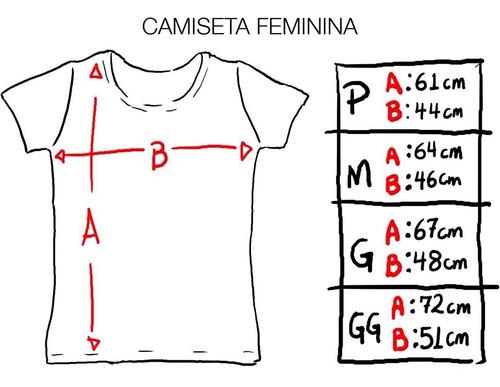camiseta feminina bon jovi musica banda rock n roll