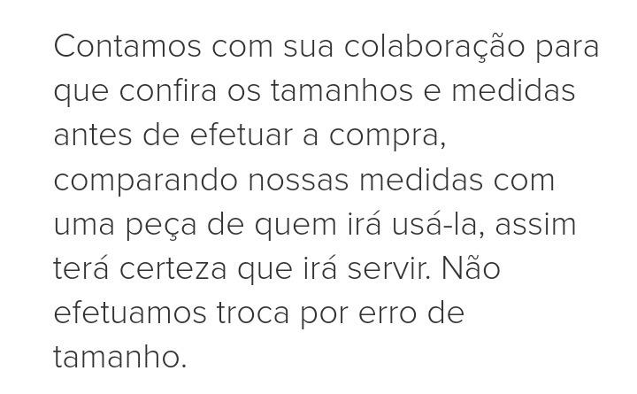 Camiseta Feminina Brasil Camisa Amarela Babylook Guaraná - R  63 51f25a9a6bcec
