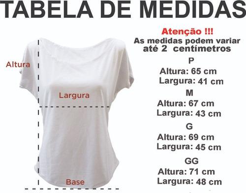 camiseta feminina brasil copa do mundo 2018 rumo ao hexa