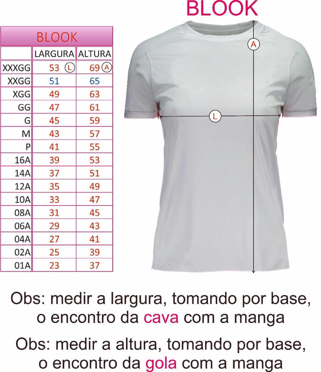 15fd4ad876 camiseta feminina cruzeiro 2018 (personalizada). Carregando zoom.