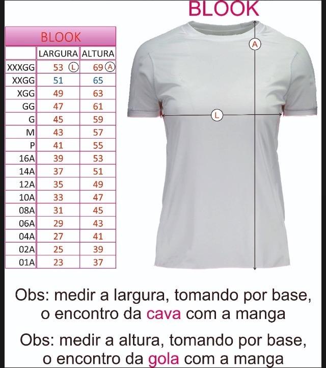 Camiseta Feminina Do Chelsea 2018 Personalizada - R  74 1ad4c6e55fc98