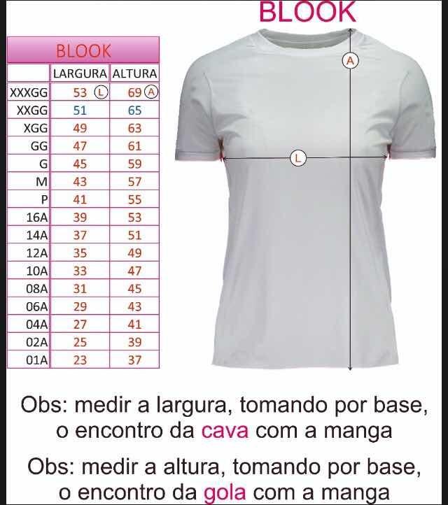 1cf60f22bf Camiseta Feminina Grêmio Rosa Personalizada - R  74