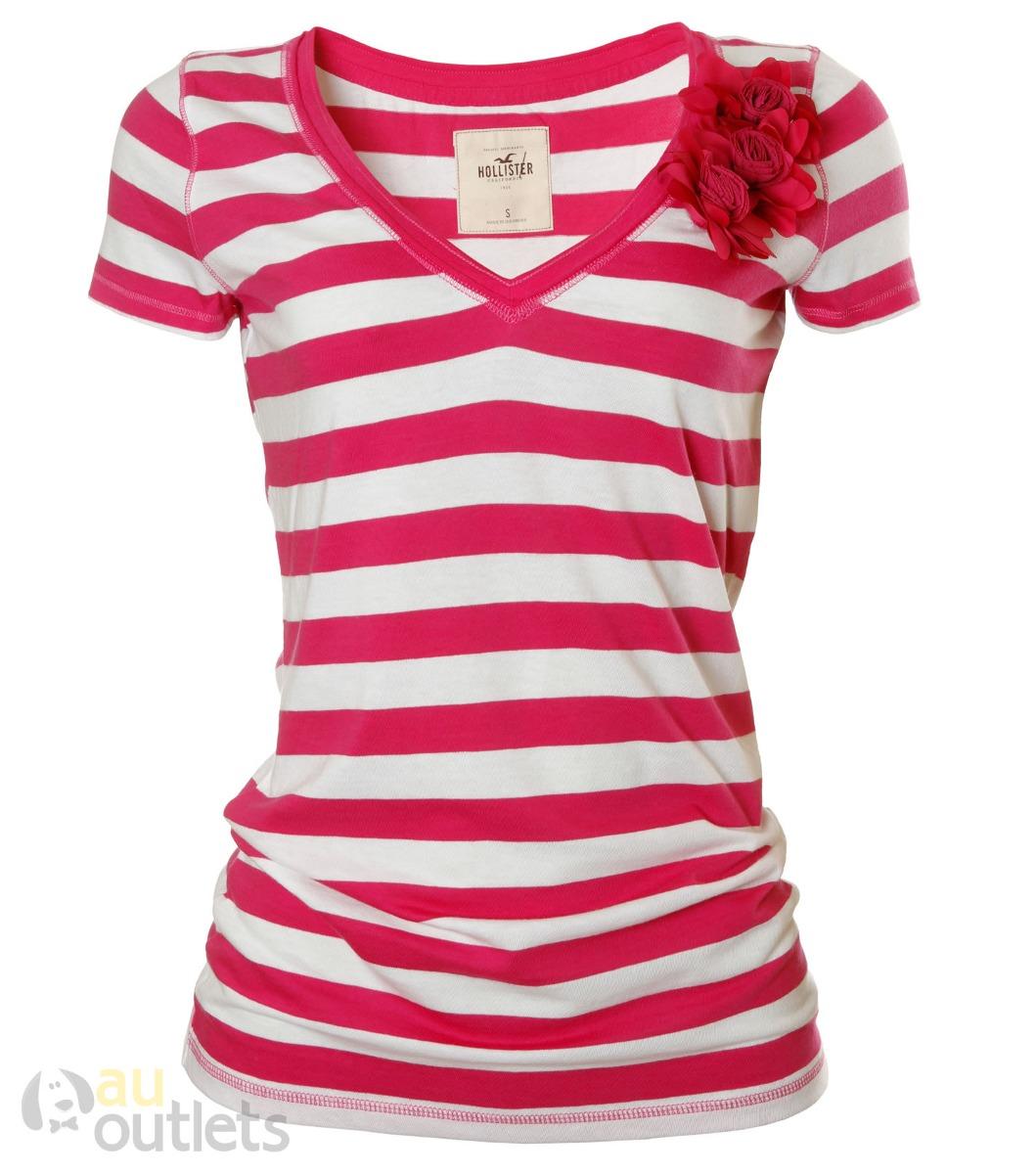 f4ee65ad38 camiseta feminina hollister rosalia. Carregando zoom.