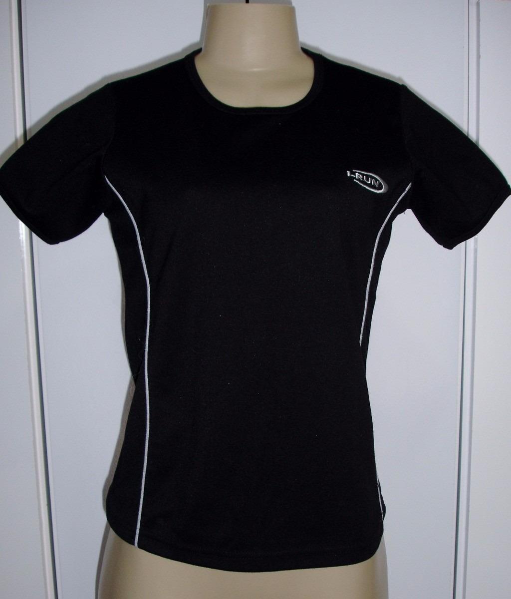 camiseta feminina marca i-run tam.m c strech cc. Carregando zoom. fb227e170f7e8
