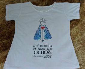 f185f2bbc5 Batinha Flame Sublimação Tamanho G - Camisetas Manga Curta no ...