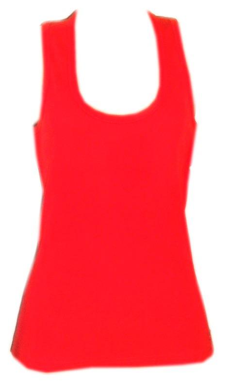 7149f919be camiseta feminina regata nadador tamanho g ref 1008. Carregando zoom.