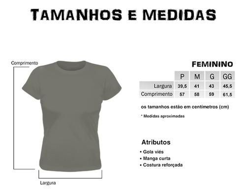 camiseta feminina the doors people are strange 100% algodão