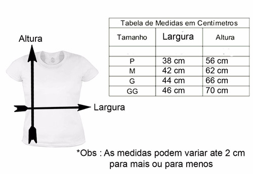 camiseta feminino baby look  copa do mundo #1
