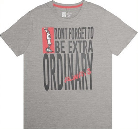 14940868cc Camiseta Fido Dido Manga Curta Masculino F30479 -lojas Pires