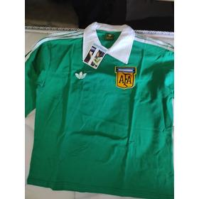 Camiseta Filiol 1978