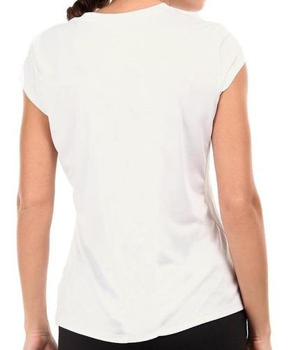 camiseta filme clássico freddy krueger baby look