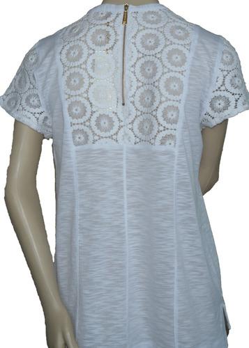 camiseta flame guipir - 191-211
