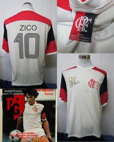 3cf32c91f59 Camiseta De Brasil Retro en Mercado Libre Chile