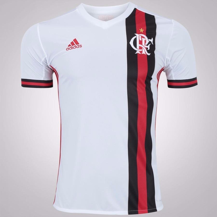 bf8d78f9fd0cc camiseta flamengo (personalizada). Carregando zoom.