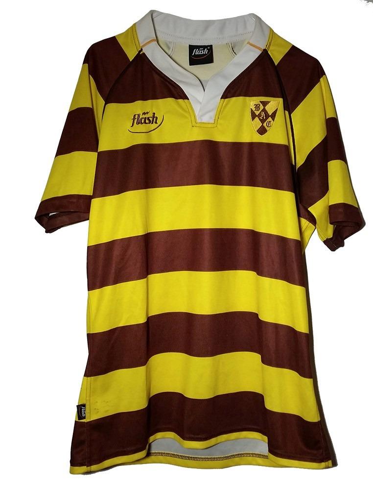 camiseta flash belgrano athletic bac impecable original. Cargando zoom. b2232ae62f623