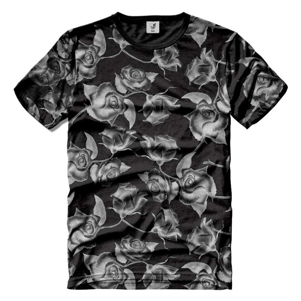 b766935da6 Camiseta Florida Masculina