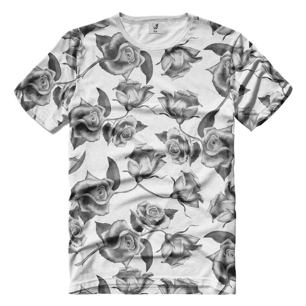 Camiseta Florida Masculina 9835b5098fe