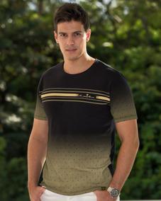 e38152d737 Camisetas Agape Catolica - Camisetas Manga Curta para Masculino em ...