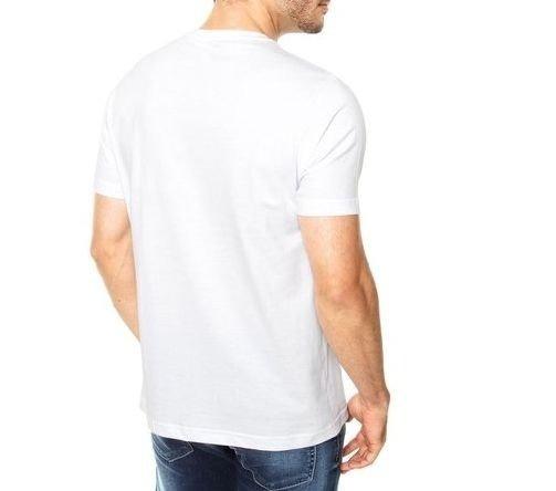 ab6461ede49bd Camiseta Fones Tshirt Masculina Engraçados Nerd Geek - R  59