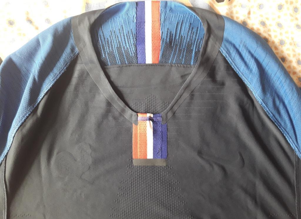 2018 Vaporknit Camiseta 2018 Francia Camiseta Francia Vaporknit Camiseta Vaporknit Francia Camiseta Francia 2018 OXZiTPku