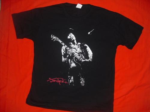 camiseta frank zappa jaco pastorius hendrix creedence allman
