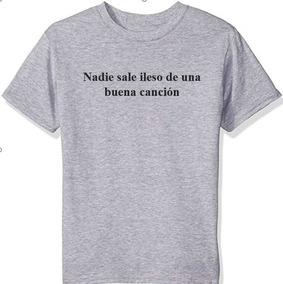 Romántico Camiseta Polo Ileso Frase Frases Estándar Canción dthQsr