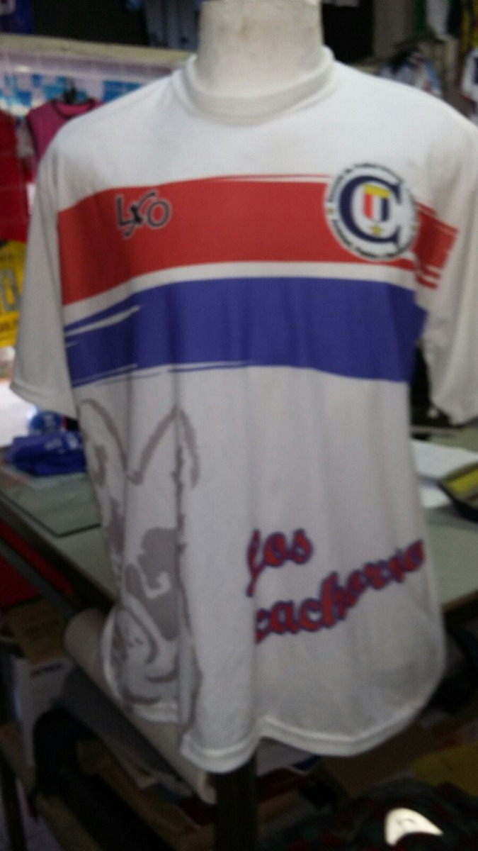 camiseta frente sublimado niño futbol camisetas lomaximo. Cargando zoom. 8592d2f517417