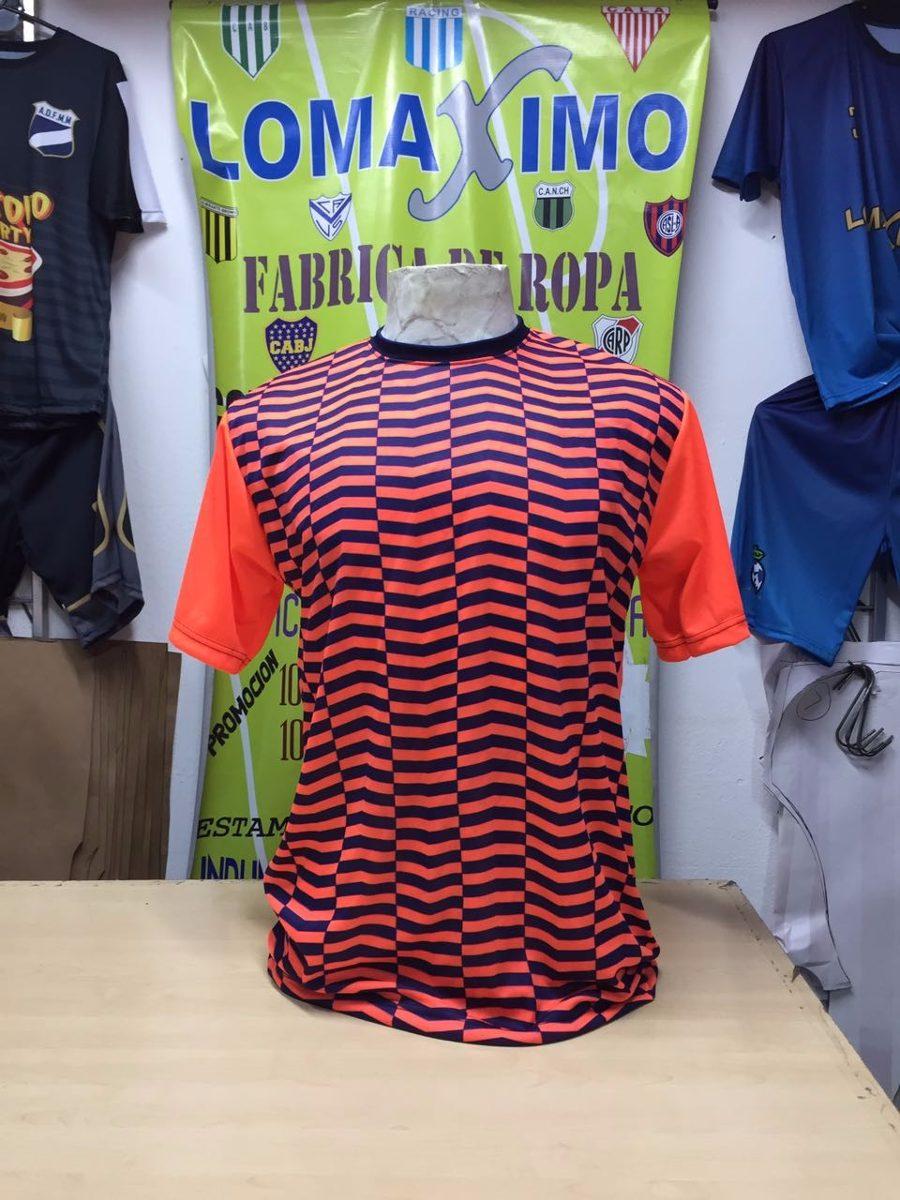 camiseta frente sublimado oferta! futbol-voley con numero. Cargando zoom. 5ea945eb12c41