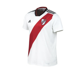 3bd310570 Camisetas Replicas Futbol Clubes Primera Adultos River - Deportes y Fitness  en Mercado Libre Argentina