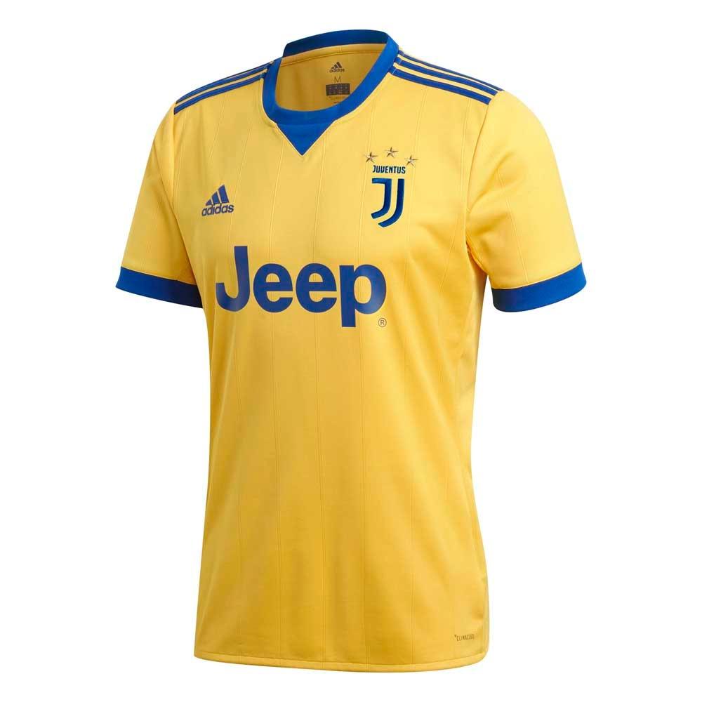 45705edea8caa camiseta futbol adidas suplente juventus hombre. Cargando zoom.
