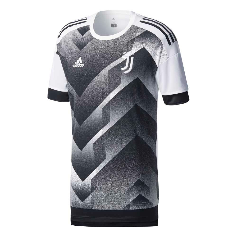 Tomar represalias Arriesgado práctico  adidas camisetas de futbol Hombre Mujer niños - Envío gratis y entrega  rápida, ¡Ahorros garantizados y stock permanente!