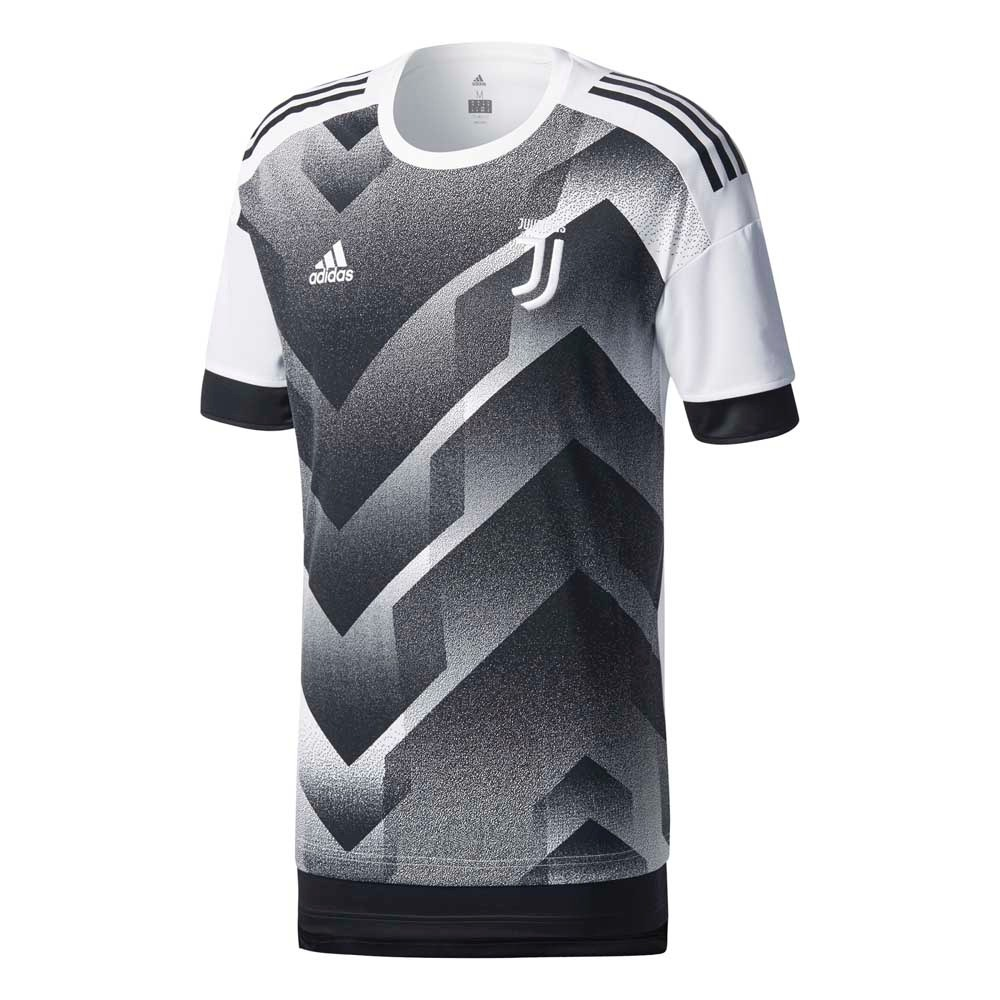 camiseta futbol adidas titular original juventus hombre. Cargando zoom. 057ecb5da875d