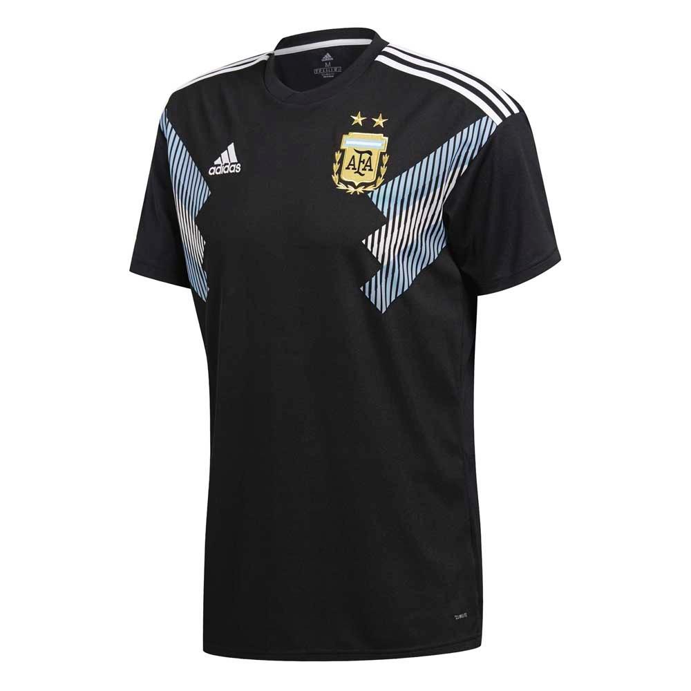 camiseta futbol adidas visitante selección argentina hombre. Cargando zoom. 6d69cffdb2ded