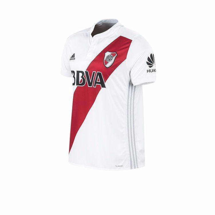 b71d4510cc800 camiseta de futbol varios modelos para adulto · camiseta futbol adulto
