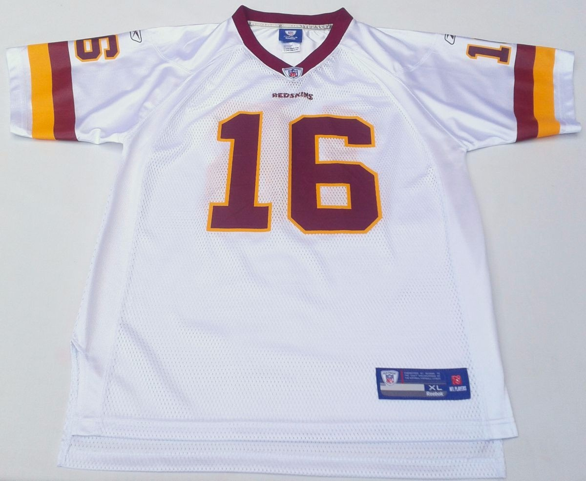 9f8e2ee0d0a59 Cargando zoom... futbol americano camiseta. Cargando zoom... camiseta nfl  futbol americano redskins reebok original s m