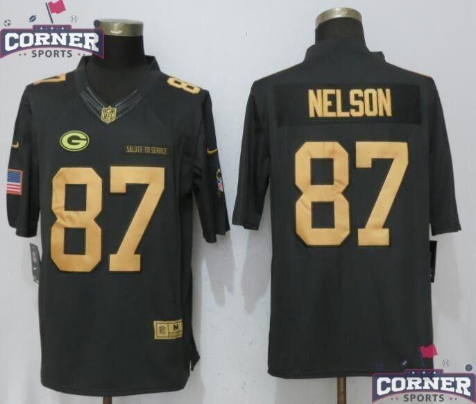 Camiseta Futbol Americano Green Bay Packers Usa Nike Xxl -   1.666 ... 4c0645bbf413c